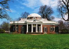 102. Monticello