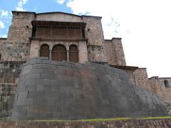 159. City of Cusco