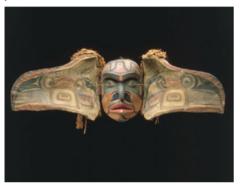 164. Transformation Mask