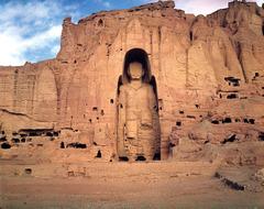 182. Buddha