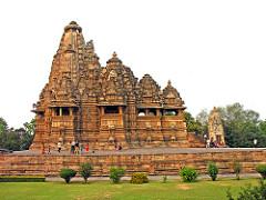 200. Lakshamana Temple