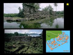 213. Nan Madol