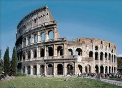 44. Colosseum