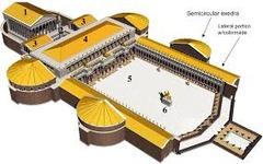 45. Forum of Trajan