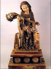 62. Rottgen Pieta