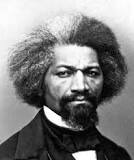 Born into slavery and became the greatest of the black abolitionist before the Civil War