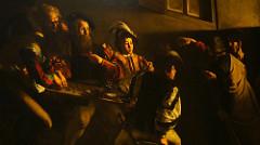 Caravaggio Characteristics