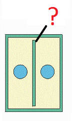 cell plate