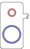 F plasmid