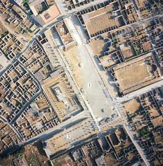 Forum - Pompeii (Republic)  (Rome)