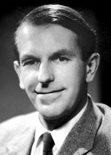 Fredrick Sanger