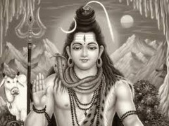 goal of a hindu