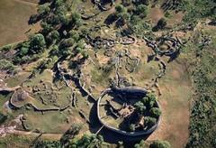 Great Zimbabwe (Great Zimbabwe)  (African)