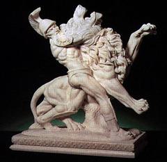 Greco-Roman Culture