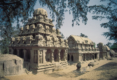 Mamallapuram (Hinduism)