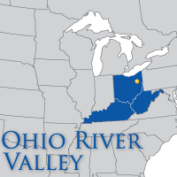 Ohio Valley
