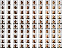 quantitative characters