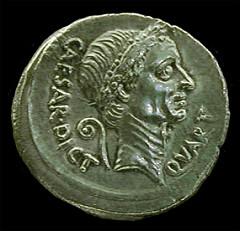 standardized coins