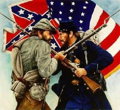 Which was NOT a reason the North began to lose interest in the Southern Reconstruction by the early 1870s?
