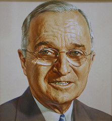 Why did President Johnson deviate from his original plan of punishing Southern aristocrats by making it difficult for states to reenter the Union?